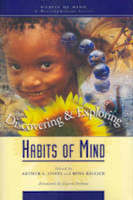 Discovering and Exploring Habits of Mind
