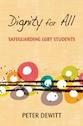 Dignity for All- Safeguarding LGBT Students
