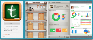 TeacherKit Final