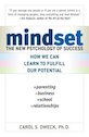 mindset-the-new-psychology-of-success
