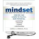 mindset-the-new-psychology-of-success_Audible edition